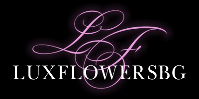 LUXFlowers